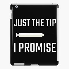 Lip Designs, Skin Case, I Promise, Ipad Case, Product Launch, Printed, Awesome, Tips