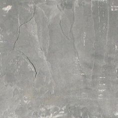 MS International Hampshire 16 in. x 16 in. Gauged Slate Floor and Wall Tile (8.9 sq. ft. / case)-SHAM1616 at The Home Depot