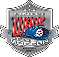 Watch the Wave win another championship!