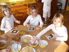 Nasa, Preschool, Education, Carnivals, Preschools, Kid Garden, Early Elementary Resources, Kindergarten, Educational Illustrations