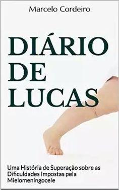 Diario de Lucas