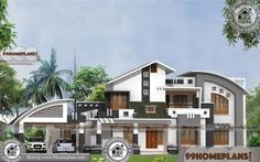Design your dream house math project medium size of dream house design game dreams designs and . design your dream house Simple House Plans, Simple House Design, Modern House Plans, Four Bedroom House Plans, House Plans One Story, Story House, Design Your Own Home, Design Your Dream House, House Plans With Pictures
