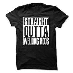 WELDING T-Shirts, Hoodies. Get It Now ==►…