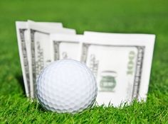 Find Your 'Sweet Spot' With These Golf Scholarships