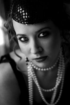 women in the 1920s - Google Search