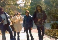 Meisner Mania: The Randy Meisner Photo Thread (2006-Jan 2014) - Page 70 - The Border: An Eagles Message Board