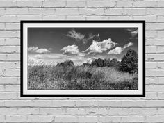 Check out this item in my Etsy shop https://www.etsy.com/listing/476611912/panoramic-photo-panorama-large-wall-art