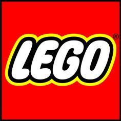 1024px-LEGO_logo.svg.png (1024×1024)