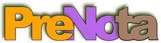 Logo software for the booking calendar 2013