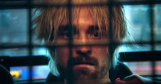 'Good Time' Review: Robert Pattinson Delivers the Performance of His Career: By now, Robert Pattinson shouldn't have to prove he can act. Cosmopolis, The Rover, Maps to the Stars and The Lost City of Z – they all show that his brooding Twilight days have passed into teen-movie myth. But if doubters still need proof, check out the Pattinson tour de force in Good Time. The title makes the movie sound like a romp. Instead, it's a hellish rideThis article originally appeared on…