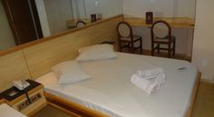 Situated only 2.7 km from the Santos Dumont Airport, Hotel Gomes Freire is an adults-only love hotel that features a hot tub and room servic...Reviews... http://www.booking.com/hotel/br/gomes-freire.en-gb.html?aid=379205;sid=c674ed4eea80831dd9dea15f46ab958d;dcid=1#blockdisplay4