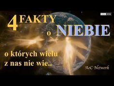 4 FAKTY O NIEBIE, o których wielu z nas nie wie - AoC - YouTube Youtube, God, Film, Movie Posters, Movies, Pastor, Dios, Movie, 2016 Movies