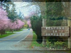 Langley, Washington ~ on Whidbey Island north of Seattle. This video will give you and idea of what the island has to offer. It is quaint and low key. Great if you just want to relax and site see. Don't forget to visit deception pass! Langley Washington, Oregon Washington, Weekend Vacations, Vacation Destinations, Whidbey Island Washington, Seattle Area, Local Photographers, Pacific Northwest, Places To Travel