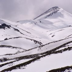 Valle Nevado (Chile) | Flickr - Photo Sharing!