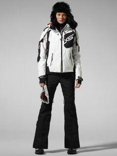 RECCO® Rescue Pilot Pant - RLX  Pants & Shorts - RalphLauren.com