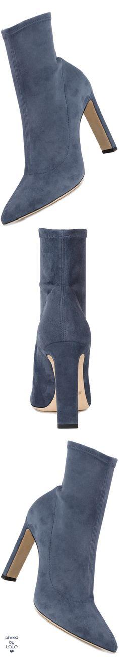 28f9c14d9 Las 30 mejores imágenes de Zapatos GUESS   Guess shoes, Women's ...