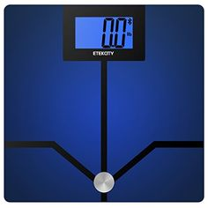 Smart Health Tracking Calculate body composition #vitals #including body weight, body fat, water percentage, bone mass, muscle mass, BMI, BMR, and visceral fat. ...