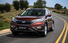 Por R$ 136.900, nova versão do SUV oferece boa lista de equipamentos e tração 4x4, mas preço de carro premium não é justificado