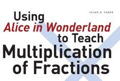 Teaching 6th Grade, Student Teaching, Math Teacher, Math Classroom, Teacher Stuff, Teaching Ideas, Classroom Ideas, Multiplying Fractions, Dividing Fractions