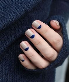 This Pin was discovered by Byrdie Beauty. Discover (and save!) your own Pins on Pinterest.