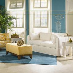 Sheer Curtains For Bonus Room Dream Home Ideas Home