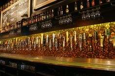 Beer Taps images