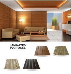10 Best Pvc Panels Images 3d Wall Panels Home Decor Living Room