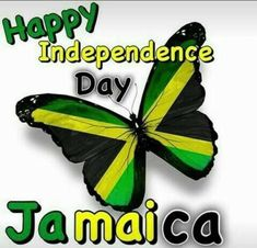 Jamaica Independence Day, Jamaican Independence, Independence Day Quotes, Woman Quotes, Life Quotes, Jamaica History, Jamaican Recipes, Strong Women Quotes, Vintage Travel