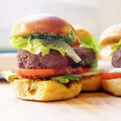 ... about Sousvide on Pinterest | Sous Vide, Vacuums and Sliders Burger