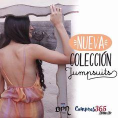 Nueva coleccion DPN Accesorios Daniela Padilla Niño en el #Universo365 para la #Comunidad365 #CompraColombiano #HechoCaribe  www.compras365.com.co