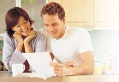 12 Month Loans- Cash To Tackle Any Troubles At Any Time