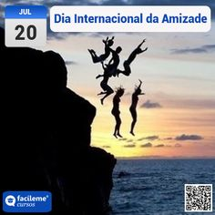 Facíleme Cursos!  www.facilemecursos.com.br