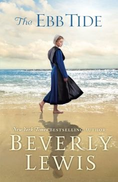 The Ebb Tide by Beverly Lewis https://www.amazon.com/dp/0764212508/ref=cm_sw_r_pi_dp_x_0y69ybWM36WRE