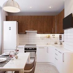 kitchen_room_10_foto32.jpg (1000×1000)