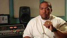 Timbaland, producator in noua serie hip-hop Emipre!