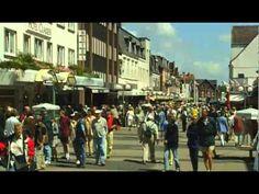 Schleswig-Holstein: Sylt ReiseVideo