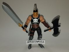 IN HAND! Loose Hasbro Marvel Legends Thor Ragnarok Wave 1 Ares 6 Scale Figure