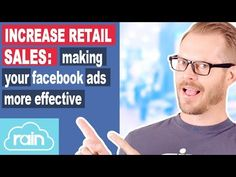 How to Attract Customers to Your Boutique When Business is Slow Retail Software, Make Facebook, How To Attract Customers, Third Way, Pos, Rain, Restaurant, Make It Yourself, Marketing