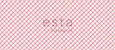 Esta Home Belle Rose on hauska ja naisellinen kokoelma, kirkkain ja värikkäin mallein. Mallisto sisältää pilkkuja, paisleykuvioita ja pastelliraitoja. Esta Home-brändille tyypillinen design ja värimaailma tuovat sisustukseen tyyliä. Tapetin rullakoko 0,53 x 10,05 m. Tapetissa on tasakohdistus2,2 cm. Huomioithan, että värisävyt voivat vääristyä tietokoneen näytöllä. Tarkista värisävy ja kuviosovitus mallikirjasta. Office Supplies, Design