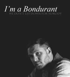 """Lawless 