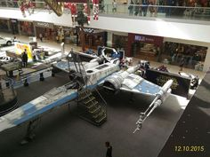 Sm Mall Of Asia, Ping Pong Table, Star Wars, Furniture, Home Decor, Decoration Home, Room Decor, Starwars, Home Furniture