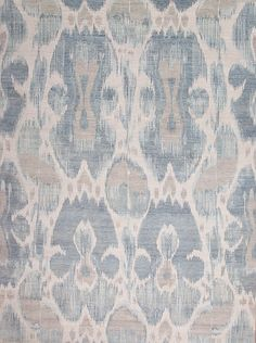Samad Rug in Fusion Ivory Jazz Collection