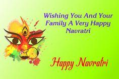 Happy Navratri Wishes Navratri Wishes Images, Happy Navratri Wishes, Happy Navratri Images, Wish Quotes, Happy Quotes, Navratri Wallpaper, Maa Image, Wallpaper Downloads, Durga