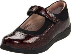 748fbdcc0f30 Drew Shoe Rose Drew Shoes