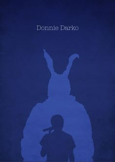 Donnie Darko, Richard Kelly