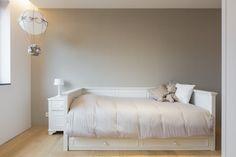Best interiorarchitecture images in