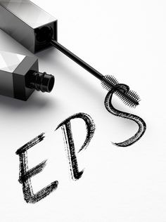 A personalised pin for EPS. Written in New Burberry Cat Lashes Mascara, the new eye-opening volume mascara that creates a cat-eye effect. Sign up now to get your own personalised Pinterest board with beauty tips, tricks and inspiration.