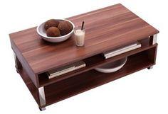 Salontafel in de online shop | OTTO