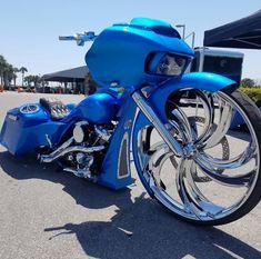 Harley Davidson News – Harley Davidson Bike Pics Harley Bagger, Bagger Motorcycle, Harley Bikes, Custom Street Bikes, Custom Bikes, Custom Motorcycles, Harley Davidson Trike, Harley Davidson News, Custom Baggers