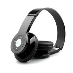 AEC Wireless Stereo Bluetooth Headphone Headset a90e0a8d46